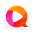 BoBo娱乐官方版 V2.2.2.0