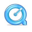 IP地址数据库 V2015.10.10纯真版(QQIP地址)