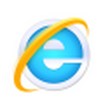 瑞星浏览器 V4.0.0.42官方版(安全浏览器下载)