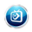 吉吉影音播放器下载 2.8.2.1官方版(播放器下载)