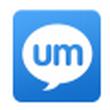联信 V5.6.0930官方版(即时通讯工具)