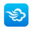 墨迹天气电脑版 V1.6.1.5官方版(天气查询软件)