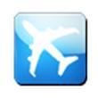 比机票 V7.0.8.5官方绿色中文版(机票比价工具)