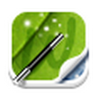 360壁纸 V2.1.0.2060官方版(壁纸专家)