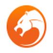 猎豹极轻浏览器 V1.0.14.1425官方版(极轻浏览器)