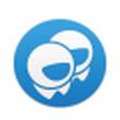 飞信办公版 V1.4官方下载(聊天工具)