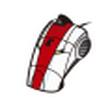 MiPony V2.3.1绿色中文版(下载工具)