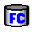 Fastcopy 64位 V3.06绿色版(文件快速拷贝工具)