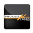 Process Lasso 32位官方版 V8.9.8.40