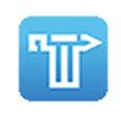 Jeoe Note桌面便签 V1.2.0免费版(桌面工具)