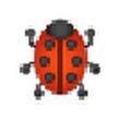 Bug Shooting V2.14.0.772官方版(截图工具)