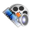SMPlayer V15.9.0.0 免费版(播放器)