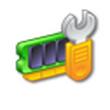 SSD Tweaker V3.6.0 中文绿色版(固态硬盘SSD优化)