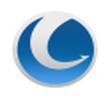 Glary Utilities Pro V5.36.0.56官方版(系统工具集合)