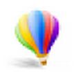 URL文件制作助手 V1.0绿色版(url制作工具)