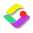 VG浏览器 V2.71绿色版(浏览器下载)