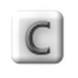 Convert.NET V7.4.5763绿色版(代码转换翻译工具)