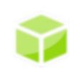 ImageBox V6.8.8官方版(网页图片批量下载工具)