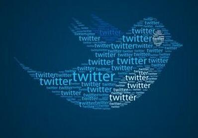 Twitter帝国的衰落 如何起死回生