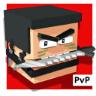 方块射击竞技场(方块对战) v1.0.6 for Android安卓版