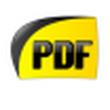 Sumatra PDF V3.2.10443绿色免费版(pdf阅读工具)