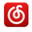 网易云音乐PC版 V1.9.2.43071 (音乐平台)