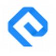 网易云信电脑版 V1.5.0官方版(即时通讯工具)