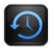 ORM一键还原系统 V4.1.10.2免费版(一键还原工具)