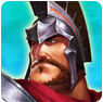 帝国围攻(中世纪战场) v4.19.0 for Android安卓版