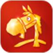 神马嘀嘀for iPhone6.0(汽车服务)