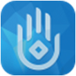 掌钱for iPhone5.1(金融服务)