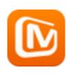 芒果TV播放器 V4.5.0.223官方版(芒果台tv客户端)