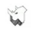 斗图神器 V1.1免费版(制作表情工具)