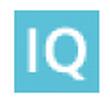 新自然输入法 V10.1.0.30.332官方版(繁体输入法)