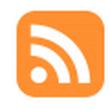几米一键WiFi共享 V1.0.12.168官方版(无线共享工具).