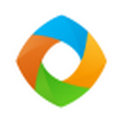 蓝光软件工厂 V2.6.1.9官方版(下载工具)