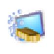 Windows恶意软件删除工具(x64位) V5.29官方版(电脑防御工具)