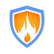 火绒互联网安全软件 V2.5.0.80官方版(电脑安全软件)