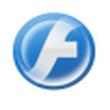 Flash转换王 V18.0.3950官方版(flash转换工具)