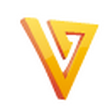 Freemake Video Converter V4.1.7.3官方中文版(视频转换器)