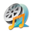 MediaCoder 0.8.38.5782官方中文版(影音转码工具)