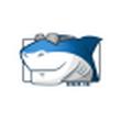 Win7codecs V5.5.0多国语言版(Win7解码包)