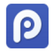 PP手机助手PC版 v5.0.5.1356