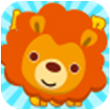 动物大观for iPhone6.0(益智学习)