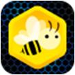 六边形消除for iPhone6.0(益智消除)