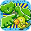 可爱动物小百科for iPhone6.0(益智知识)