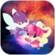 巴拉魔仙魔法for iPhone5.1(益智翻图)
