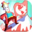 环游世界for iPhone5.0(益智解谜)