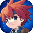 魔力宝贝for iPhone5.1(MMORPG)