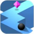 疾行转弯for iPhone5.0(益智敏捷)